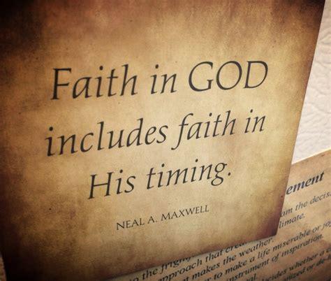 quotes  faith  god quotesgram