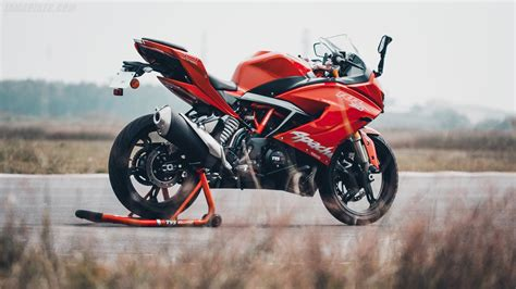 Tvs Apache Rr 310 Image by Tvs Apache Rr 310 Hd Wallpapers Iamabiker Everything