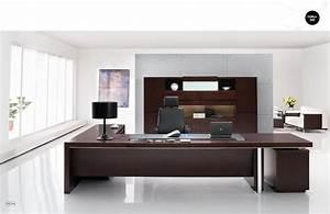 China Office Executive Desk - China Modern Executive Desks ...
