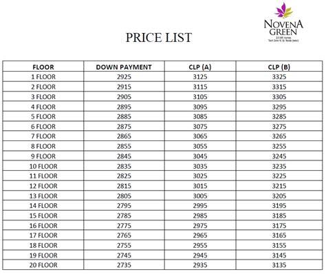 lamination price list plywood doors price china plywood doors price in india china plywood doors price in india