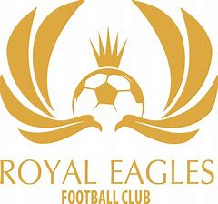 Image result for royal eagles