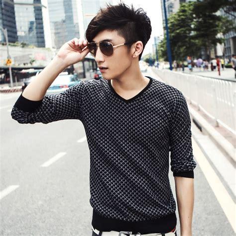 Korean celebs street fashion trends 2016-2017   Fashion Trends 2016-2017