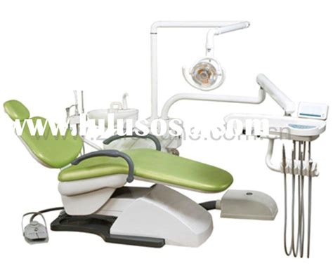 dental equipment chair electric dental chair adec dental