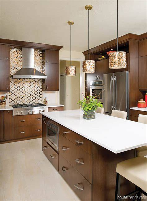 cambria countertops rule  kitchen design