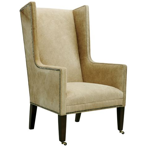 wingback chair furniture excellent living room modern wingback