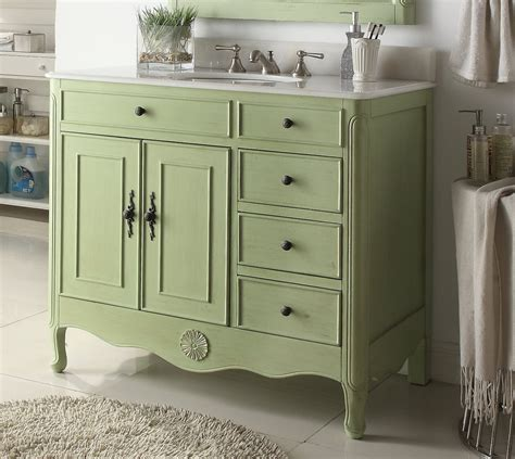 Vanity Ideas Awesome 38 Inch Bathroom Vanity 46 Inch