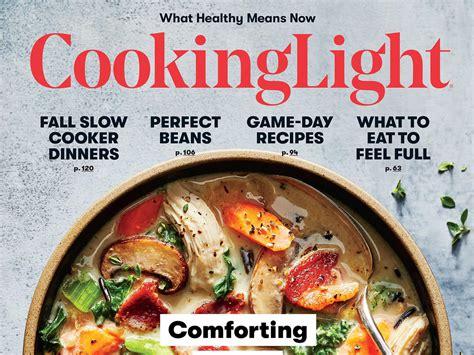 cooking light september 2017 october 2017 recipe index cooking light