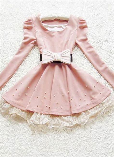 classy vintage dresses    wear  godfather style