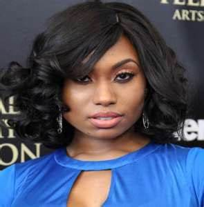 Angell Conwell Birthday, Real Name, Age, Weight, Height ...