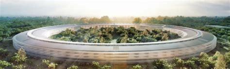 siege de apple plus de détails sur le futur siège social d 39 apple