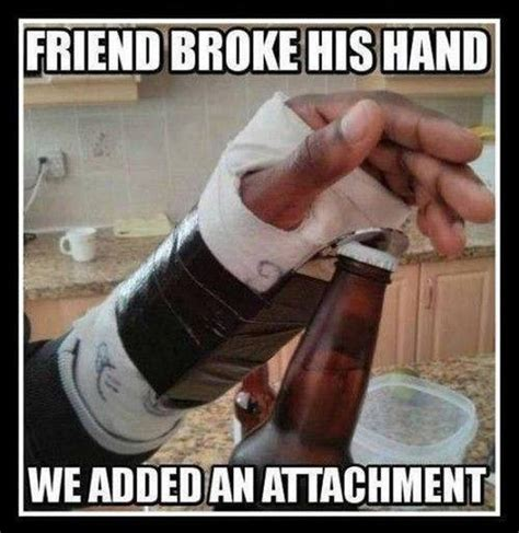 Broken Arm Meme - broken arm quotes quotesgram
