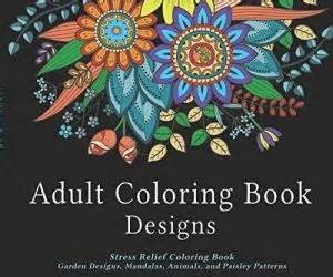 what stores carry adult coloring books 17 best images about coloring pages on pinterest