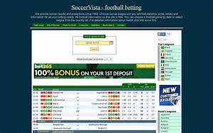 soccervista review rating info
