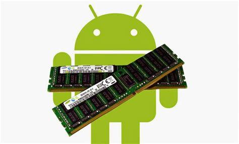 Demikianlah beberapa cara untuk mempercepat kinerja windows 7. Cara Menambah RAM Pada Smartphone Android tanpa Root dan Root