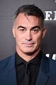 Chad Stahelski - Actor - CineMagia.ro