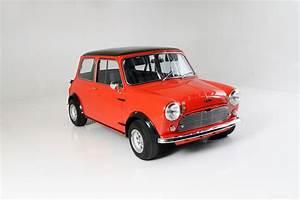 Mini Austin Cooper : 1965 austin mini cooper champion motors international l exotic classic car dealership new york ~ Medecine-chirurgie-esthetiques.com Avis de Voitures