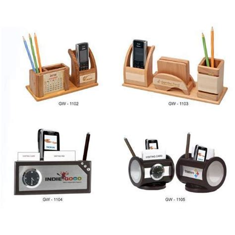 promotional gift catalog promotional gifts authorized