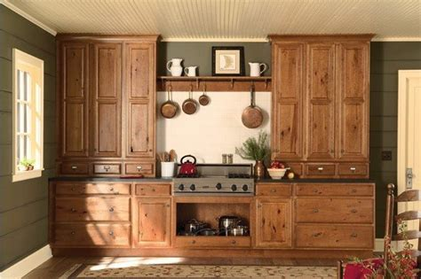 mid continent cabinets spec book mid continent cabinetry distributor h j oldenk