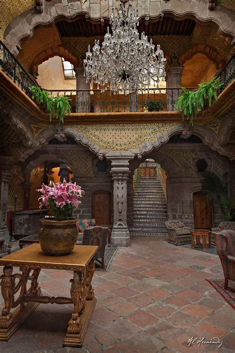 home interiors de mexico 1219 best interior design ideas images on