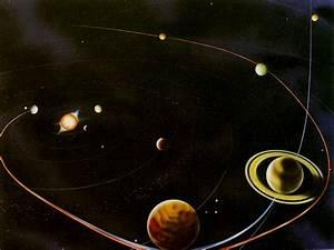 Voyager 2: The First Uranus Flyby   Drew Ex Machina