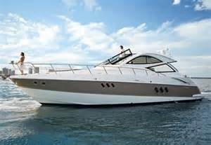 Images of Expensive Speed Boats For Sale