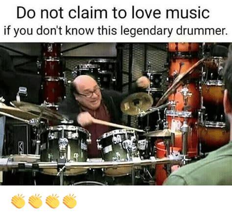 Drummer Memes - 25 best memes about drummers drummers memes
