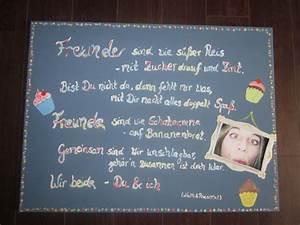 Die Besten Geschenke Für Den Freund : geschenke f r frauen geschenk f r die beste freundin besten freund ein designerst ck von ~ Sanjose-hotels-ca.com Haus und Dekorationen
