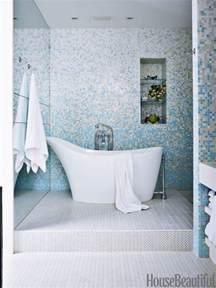 best bathroom colors paint color schemes for bathrooms