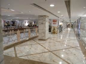 kitchen design ideas pictures marble floor designs marble image of home design inspiration