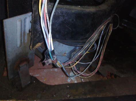 solucionado lavadora general electric llena pero no lava ni centrifuga yoreparo