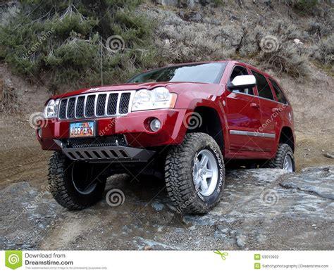 moab jeep safari moab jeep safari editorial photography image of line