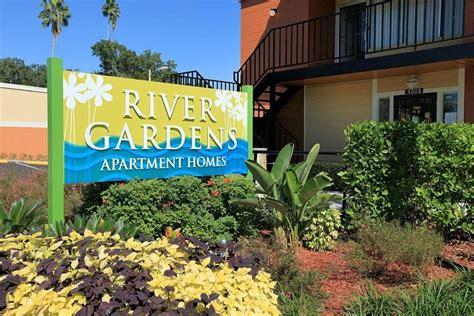 river gardens apartment homes rentals ta fl