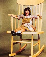 tomlin rocking chair tomlin