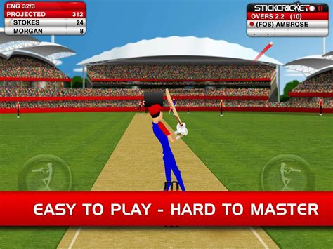 stick cricket apk free sports for android apkpure