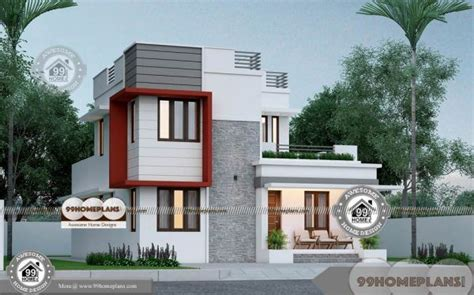 Home Design Box Type by 30 50 House Plan With Box Type City Style Home