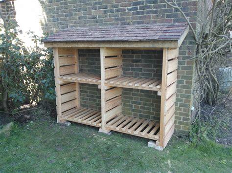 images wood store designs building plans