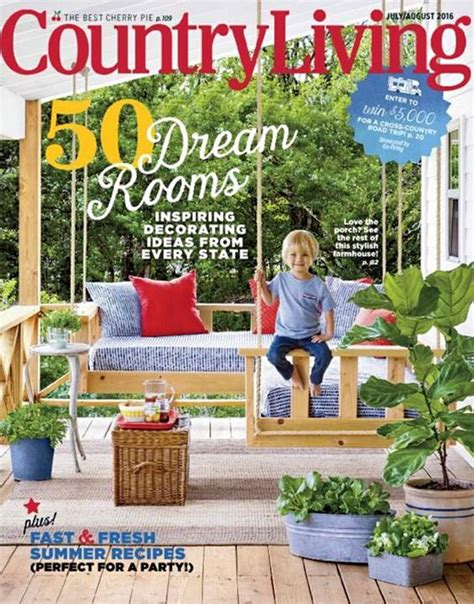 service countryliving architectural digest college subscription services llc