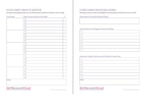 communication skills worksheets pdf the best worksheets