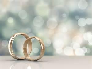 wedding photo album books photos illustrations et vidéos de fiançailles