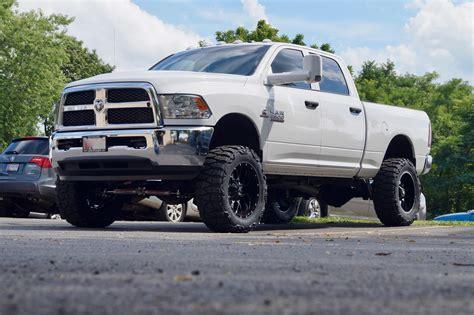 2018 Dodge Reviews