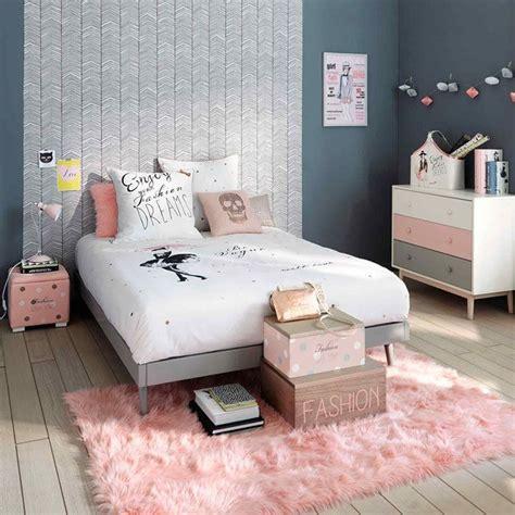 deco chambre basket 61 best décoration chambre d 39 ado fille images on