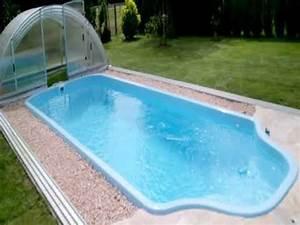 Pool Bauen Lassen Preis : pool terrasse selber bauen youtube ~ Markanthonyermac.com Haus und Dekorationen