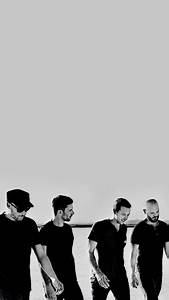 coldplay background | Tumblr