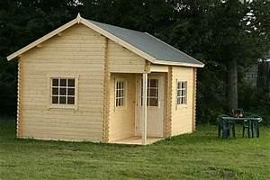 Englische Gartenhäuser Aus Holz : gartenh user aus holz g nstig kaufen ~ Markanthonyermac.com Haus und Dekorationen