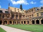 University Of Sydney – Holme Building & Substation 54 ...