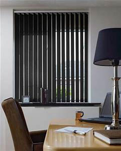 vertical blinds uk cheap and practical made to measure With cheap bathroom blinds uk