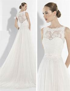 San diego style weddings fashion friday textured gowns for San diego wedding dresses