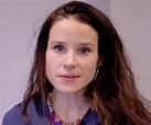 Ashley Biden - Bio, Facts, Family Life of Social Worker