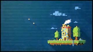 Brickhouse Island expe...