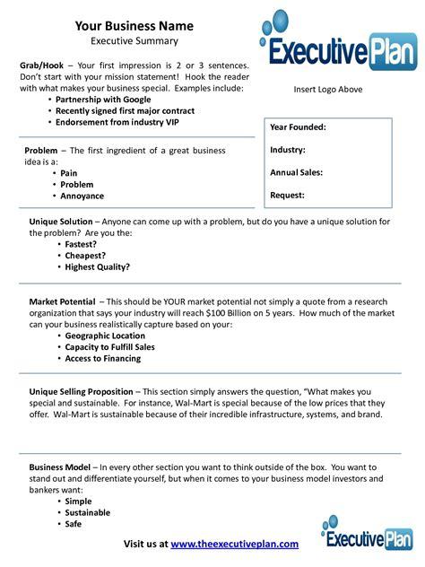 business templates business plan template beepmunk